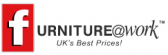 Furniture@Work® – 5% off orders over £50 – Voucher Code