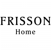 Frisson Home – 10% Off Sitewide – Voucher Code