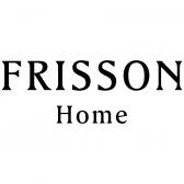 Frisson Home – Frisson Home Spring Sale – Voucher Code