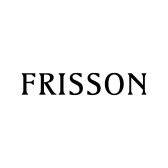 Frisson Life – £10 OFF over £30 for first order – Voucher Code