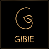 GIBIE – Super Summer Offer – Voucher Code