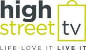 High Street TV – Free delivery on selected products