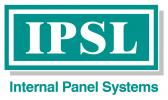 Interior Panel Systems Ltd