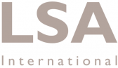 LSA International – Free UK Delivery on all orders over £15