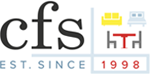 Choice Furniture Superstore – 5% Off Your Order – Voucher Code