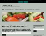 www.foodstuff-shop22.co.uk/