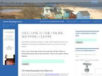 www.online-shopping-centre.co.uk